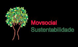 MovSocial Sustentabilidade